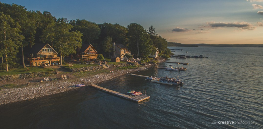 OTHER Aerial Lakehouse-3