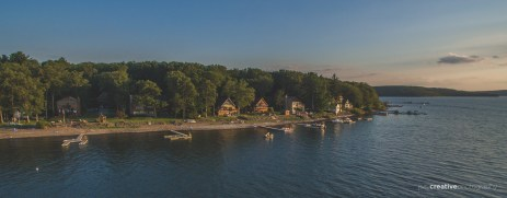 OTHER Aerial Lakehouse-4