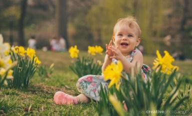 LIFE-Spring-In-Central-Park-6
