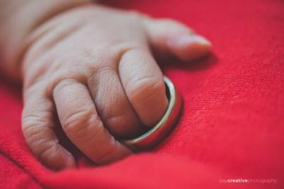Juliette-Newborn-Photo-Session-10