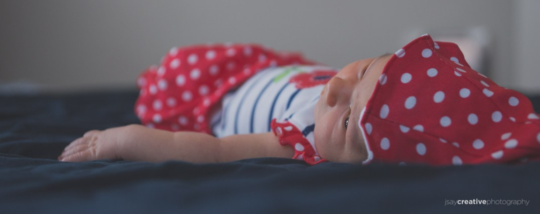 Juliette-Newborn-Photo-Session-7
