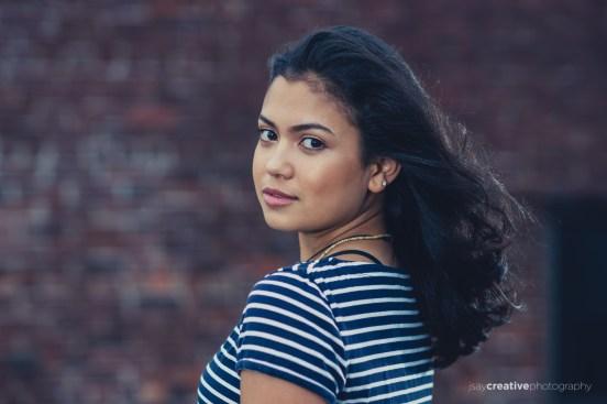 LOOKS Sofia P Portraits-3