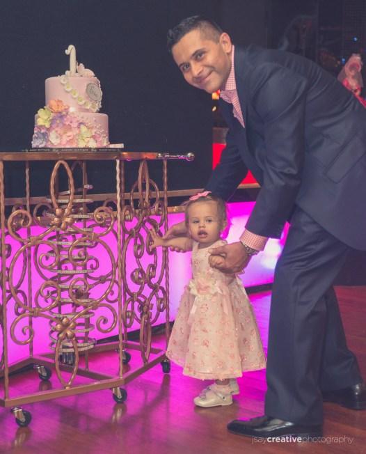 LIFE Evas First Birthday-20