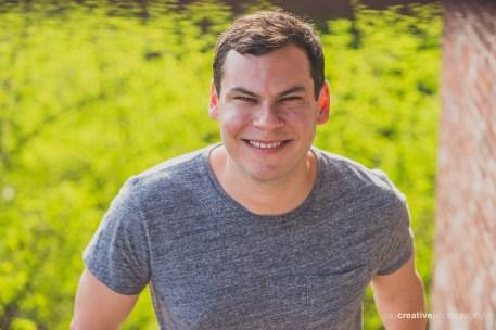 LOOKS Aaron Goldfarb Portraits-3