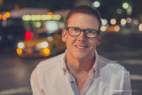 LOOKS Greg Pace NYC TV Producer Portraits-7
