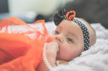 15-HSPR-001 LIFE Sofias Newborn Session-13