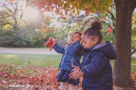 15-10-17-janice-m-family-photos-01967.jpg
