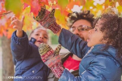 15-10-17-janice-m-family-photos-02025.jpg