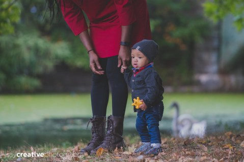15-10-17-janice-m-family-photos-02181.jpg