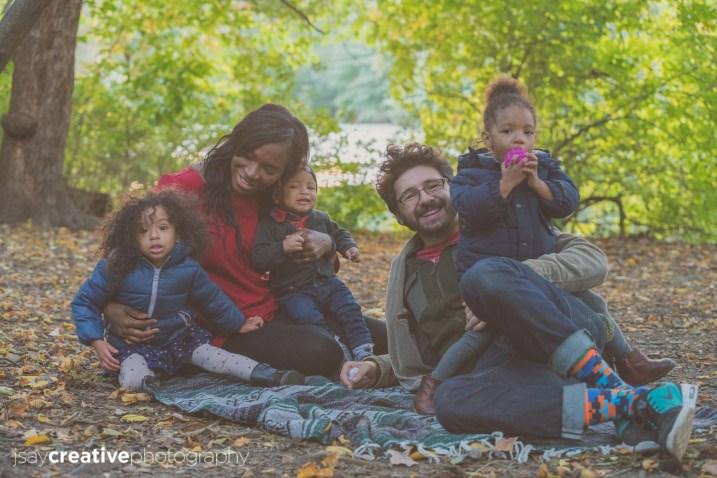 15-10-17-janice-m-family-photos--2.jpg