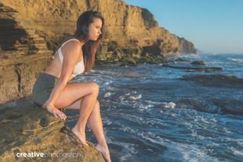 16-02-20-Crystal-W-Sunset-Cliffs-05099.jpg