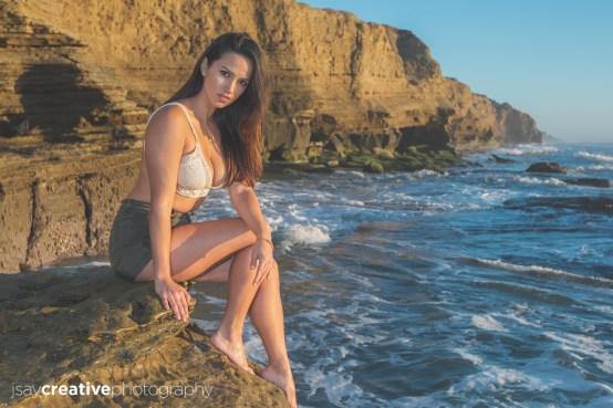 16-02-20-Crystal-W-Sunset-Cliffs-05109.jpg