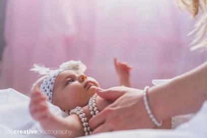 16-03-18-adalines-newborn-session-05331.jpg