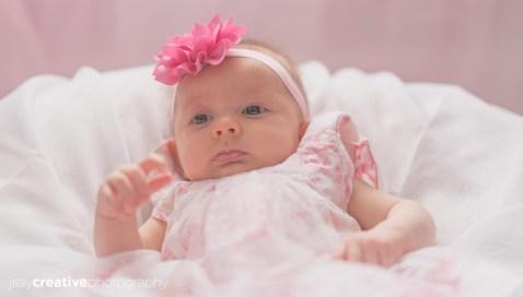 16-03-18-adalines-newborn-session-05470.jpg