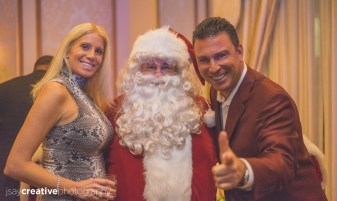 15-12-18-eMortgage-Management-Holiday-Party-01652