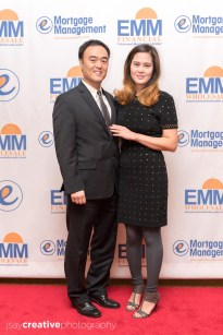 15-12-18-eMortgage-Management-Holiday-Party-04037