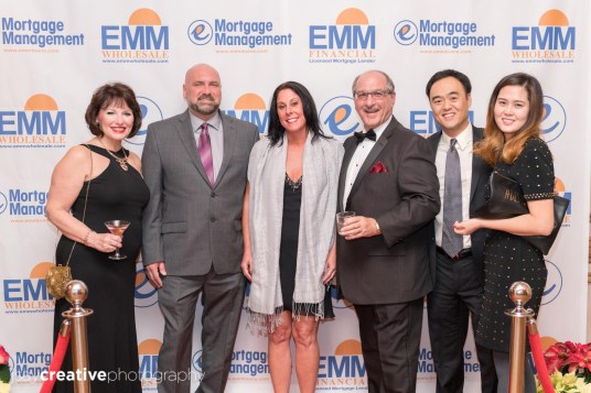 15-12-18-eMortgage-Management-Holiday-Party-04043