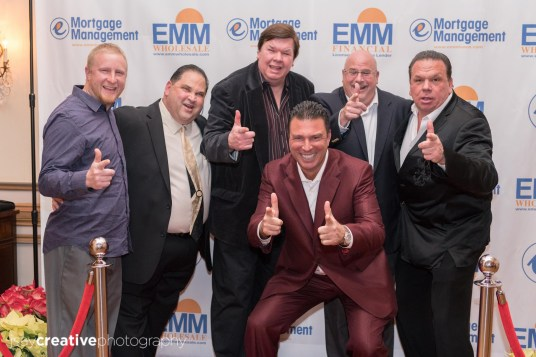15-12-18-eMortgage-Management-Holiday-Party-04086