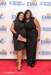 15-12-18-eMortgage-Management-Holiday-Party-04174