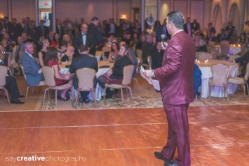 15-12-18-eMortgage-Management-Holiday-Party-04199