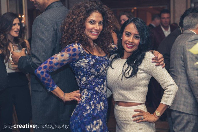 15-12-18-eMortgage-Management-Holiday-Party-04251