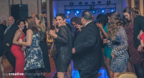 15-12-18-eMortgage-Management-Holiday-Party-04337