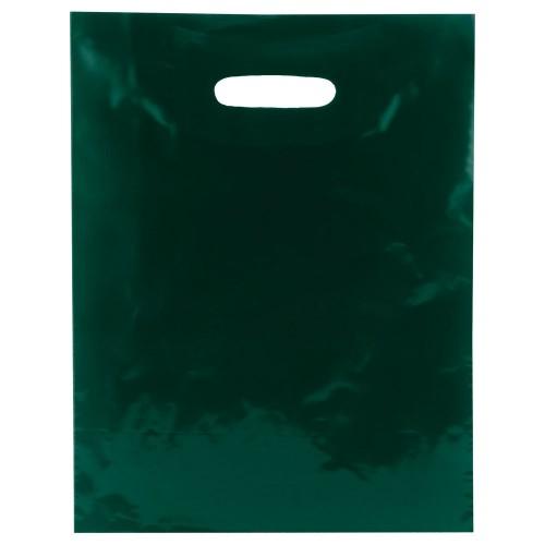 color patch handle bags