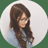 マッチングアプリ大学編集部