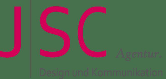 JSC Agentur