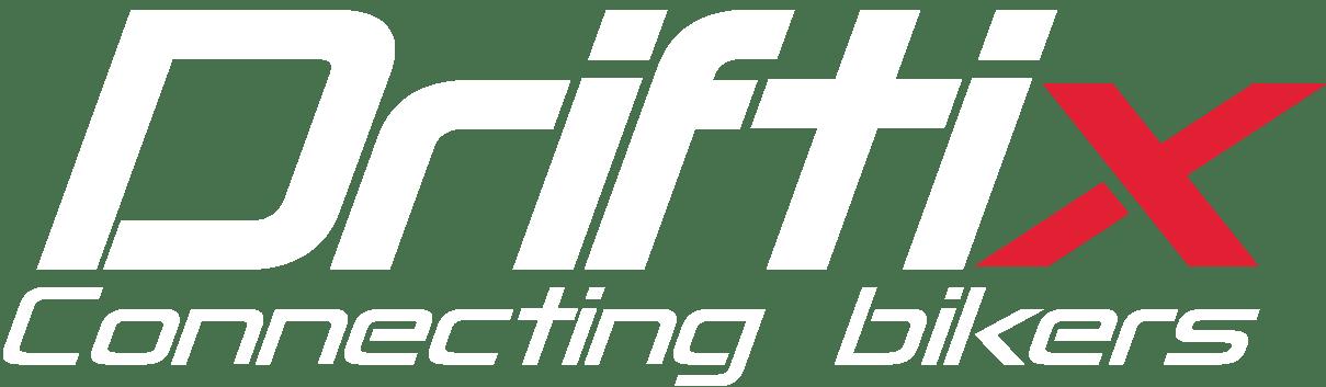 Driftix - Connecting Bikers