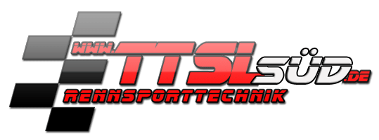 TTSL SÜD - Rennsporttechnik