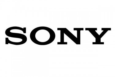 Sony roms, games and ISOs to download for free