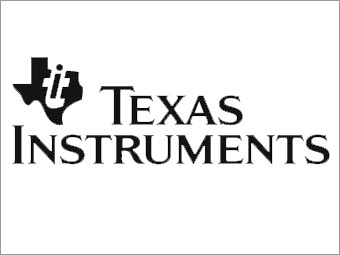 Texas Instruments roms, games and ISOs to download for free
