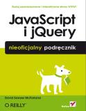 javascriptbook1