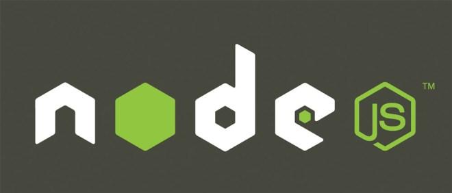 Moduły node.js