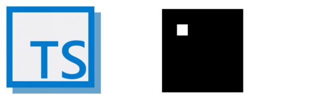 programowanie gier w typescript