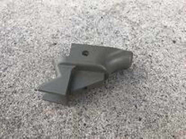 CZ Scorpion EVO Grip Adapter