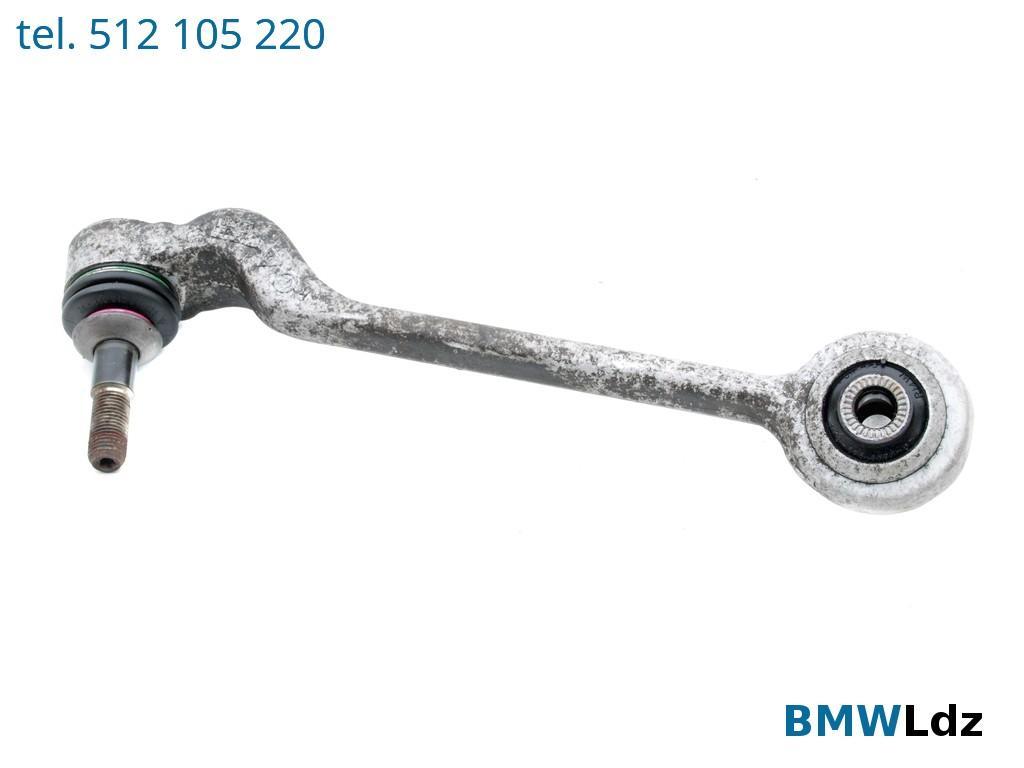 Kup WAHACZ PRAWY PRZÓD PRZEDNI BMW E81 E87 E88 E82 E90