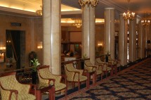 Grand Hotel Oslo Norway Ll Stay Royalty