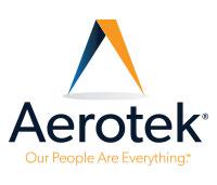 Aerotek-New-logo.jpg