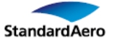 Jobs at StandardAero