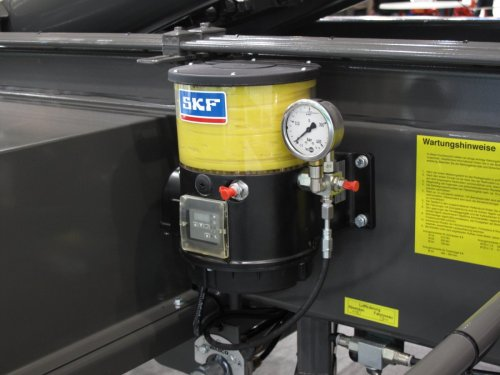 small resolution of  lubrication management systems