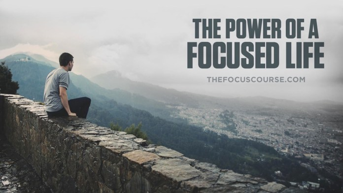 the-focus-course