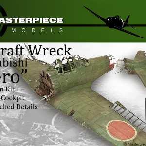 Model Kits- Free Shipping