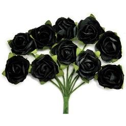 Kaisercraft Flowers
