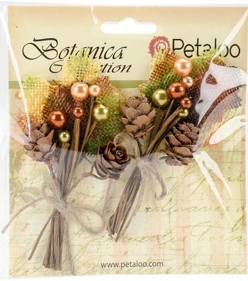 Petaloo Flowers