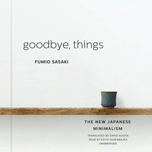 goodbye-things