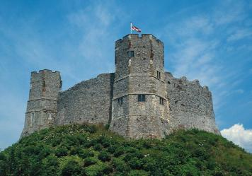 castles medieval cement lewes castle europe local attractions fairfield heavy then tale youth owls barn scrolls tasia livia