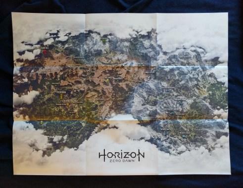 HZD_MapBack