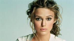 20-of-the-most-unbelievably-stunning-women-1